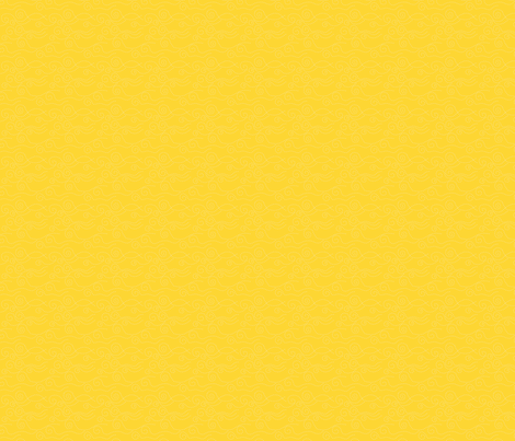 vague_pointillée_jaune_blanc_S
