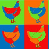 Rrpop-art-chickens_fatqtr_ed_ed_shop_thumb