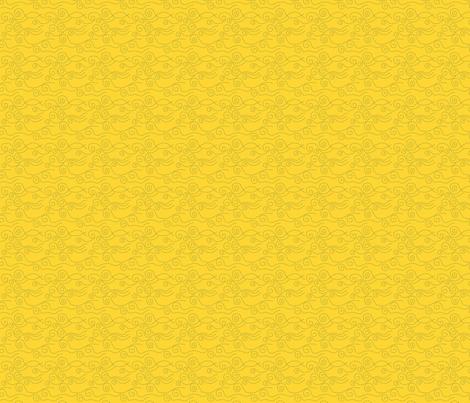 vague_pointillée_jaune_marine_S
