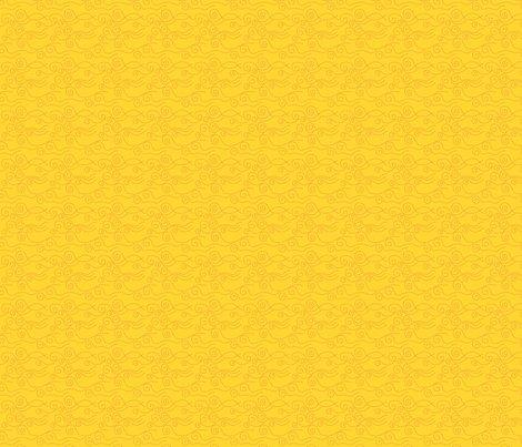 Rvague_pointillee_jaune_rouge_s_shop_preview