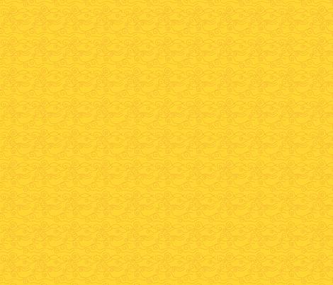 vague_pointillée_jaune_rouge_S