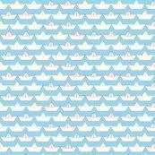 Paper_boat_blanc_fond_ciel_m_shop_thumb