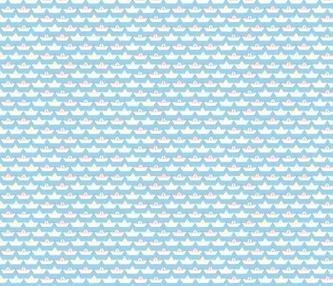 paper_boat_blanc_fond_ciel_S
