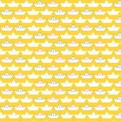 Paper_boat_blanc_fond_jaune_m_shop_thumb