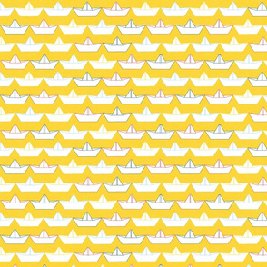 paper_boat_blanc_fond_jaune_M