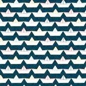 Paper_boat_blanc_fond_marine_l_shop_thumb