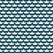 Paper_boat_blanc_fond_marine_m_shop_thumb