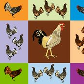 Roosters_uneven_9_patch_e_shop_thumb