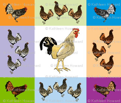roosters_uneven_9_patch_F