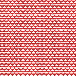 paper_boat_blanc_fond_rouge_XS