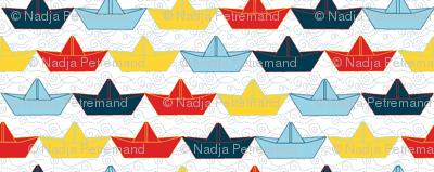paper_boat_color_fond_blanc_L