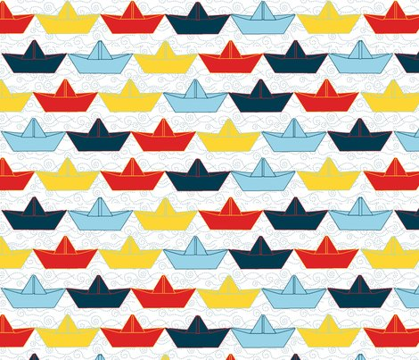 Rpaper_boat_color_fond_blanc_l_shop_preview