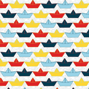 paper_boat_color_fond_blanc_L
