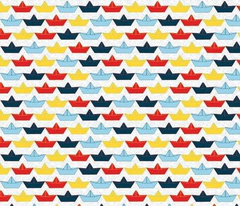Paper_boat_color_fond_blanc_m_shop_preview