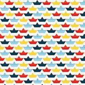 Paper_boat_color_fond_blanc_m_shop_thumb