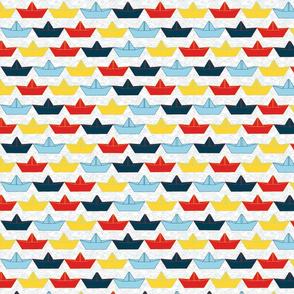 paper_boat_color_fond_blanc_M