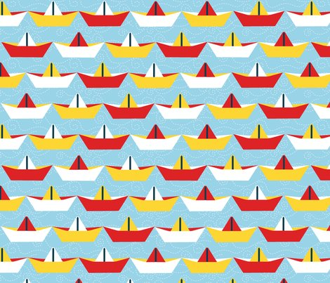 Sailing_paper_boat_ciel_xl_shop_preview