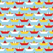 Sailing_paper_boat_ciel_xl_shop_thumb