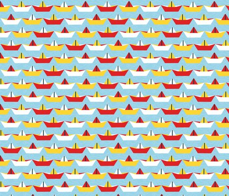 Sailing_paper_boat_ciel_l_shop_preview