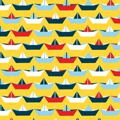 Sailing_paper_boat_jaune_xl_shop_thumb