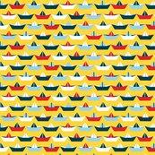 Sailing_paper_boat_jaune_l_shop_thumb