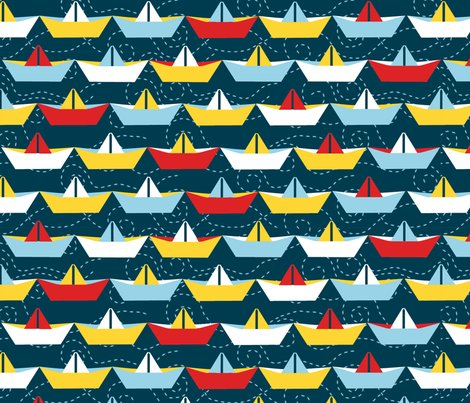 Sailing_paper_boat_marine_xl_shop_preview