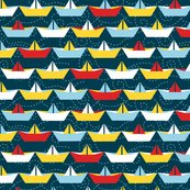 Sailing_paper_boat_marine_xl_shop_thumb