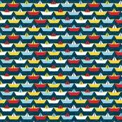 Sailing_paper_boat_marine_l_shop_thumb