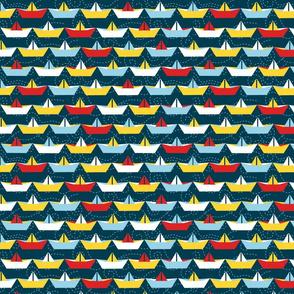 sailing_paper_boat_marine_L