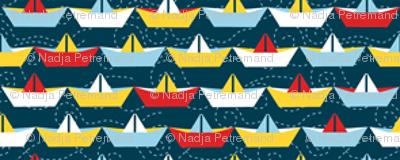 sailing_paper_boat_marine_S