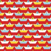 Sailing_paper_boat_rouge_xl_shop_thumb