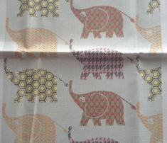 Elephants_2_new_comment_285679_thumb
