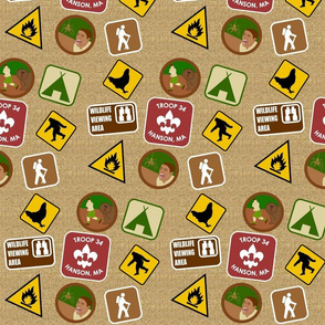 scout_signs