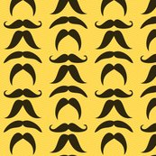 Rrmustaches_shop_thumb