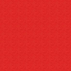 vague_pointillée_rouge_jaune_S