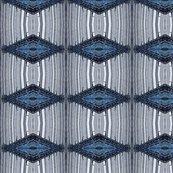 R2013-04-11_22.50.29_shop_thumb