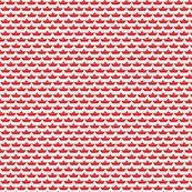 Paper_boat_rouge_bord_blanc_s_shop_thumb