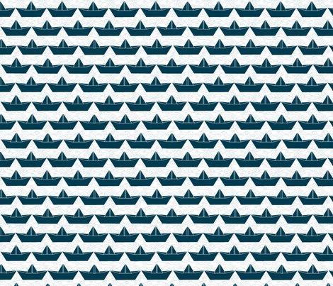 Paper_boat_marine_bord_blanc_m_shop_preview