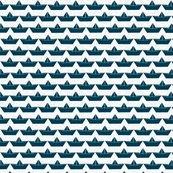 Paper_boat_marine_bord_blanc_m_shop_thumb