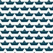 Paper_boat_marine_bord_blanc_l_shop_thumb