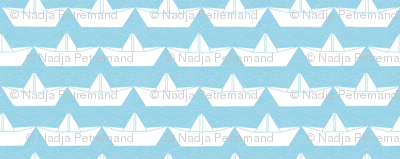 paper_boat_blanc_bord_ciel_L