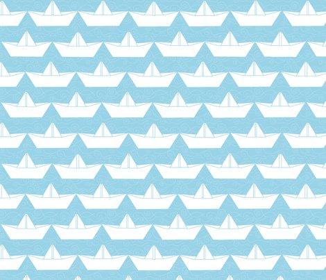 Paper_boat_blanc_bord_ciel_l_shop_preview