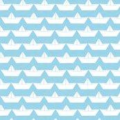 Paper_boat_blanc_bord_ciel_l_shop_thumb