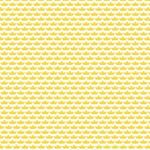 paper_boat_jaune_bord_blanc_S
