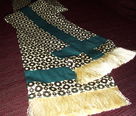 Rloki_scarf_final_version4_pattern_160_lang_drucken_200_dpi_comment_314501_preview