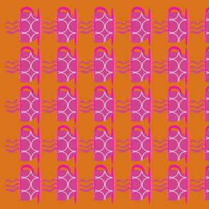 towelcups3