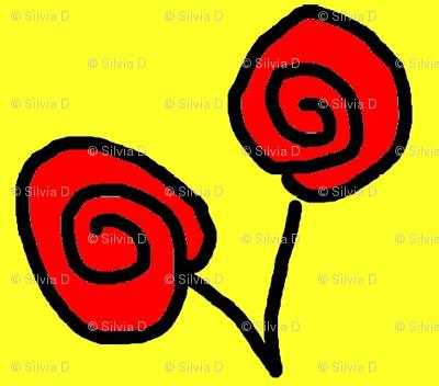 rosen-ed