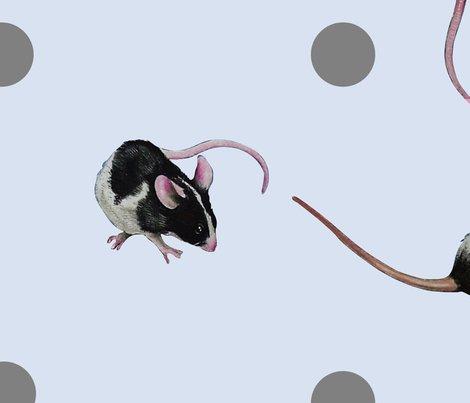 Rblack_and_white_mice_design_shop_preview