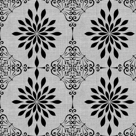 Rgrey_damask_shop_preview