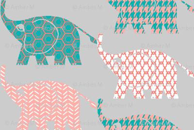 elephants on parade-3